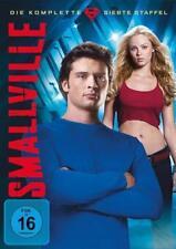 Smallville - Staffel 7  [6 DVDs] (2013)