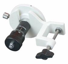 Hand Microtomes For Lab Healthcarelab Science Lab Equipment Microtomes Kfw 9090