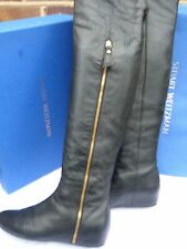 Stuart Weitzman/ELF/Women's boots size UK6.5/39.5/US085/HOLLYWOOD/DESIGNER