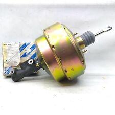 Bremskraftverstärker Fiat Bravo - Marea - Alfa Gtv - Lancia Dedra Original