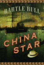 China Star, Bull, Bartle, Very Good Book