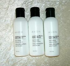 Lotion Women\'s Makeup Removers | eBay