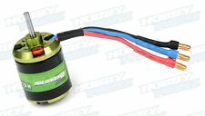 Exceed RC Helium 450 Brushless Motor 2220-3500kv for Trex 450 Rc Helicopter