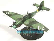 1:72 Aircraft Ixo-Altaya JUNKERS JU 87G-1 STUKA (GERMANY) _06