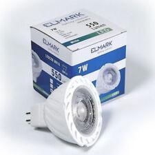 Besonderheiten COB 1W Leuchtmittel ohne Angebotspaket Leistung