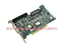 NEW CONTROLLER Adaptec SCSI Card 29160N PCI