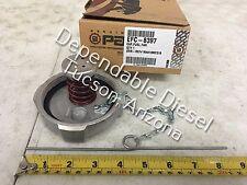 Vented Fuel Cap PAI # EFC-8397 Ref. # Mack 16MF316 25195379 25195379 2040848C91