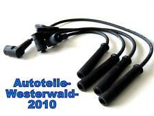 8253 303 Zündkabelsatz Kia Sportage 70kw 1994-08/1999 Zündkabel 0313