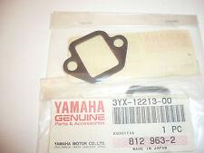 Guarnizione tendicatena distribuzione Yamaha XJ900  Diversion 1995/2001