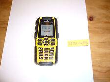 Sonim XTREME xp3/con batteria senza cavo di ricarica e accessori, Outdoorhandy, caccia cellulare