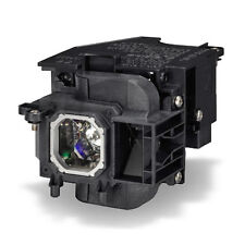 Projector Lamp NP23LP W/Housing for NEC NP-P401W/NP-P451W/NP-P451X/NP-P501X