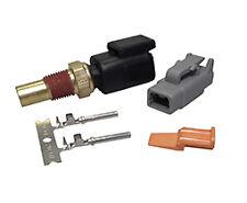 Link G4+ Coolant Temperature Sensor (NTC1-8)