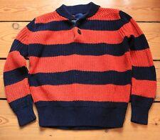 GAP Pullover Gr. 104/110 4-5 Jahre neuwertig