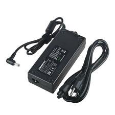 AC Adapter For Shuttle XPC Slim DH02U Mini Booksize Barebone System Power Supply