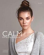 Calm von Hargreaves,Kim, Neues Buch, Gratis & , (Taschenbuch)