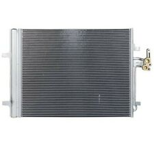 AC Condenser to suit  Ford Mondeo MA - MC 2.0L & 2.3L 10/2007 - 09/2014