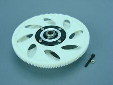 Main Drive Gear Set for T-Rex 500 Helicopter part H50003 H50018-1 H50019T