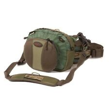 FISHPOND ARROYO CHEST PACK - Brand New with Tags! - Fly Fishing, Lumbar pack
