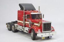 Tamiya Truck King Hauler RC Bausatz 1:14 - 300056301