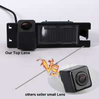 Posteriore Telecamera Retrocamera Per Opel Fiat doblo grande punto car camera HD