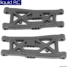 Associated 91674 B6 Gull Wing Front Arms hard