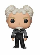 Zoolander Mugatu Pop! Movies Vinyl Figure