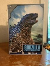 "NECA Toys Godzilla King of the Monsters 12"" Head-to-Tail Action Figure =FREE SH"