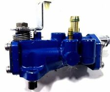 Polaris Oil Pump 1995 1996 1997 SL SLT SLX 780   3240266