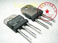 10 PCS TIP147T TIP147 TO-220 PNP Power Transistor NEW