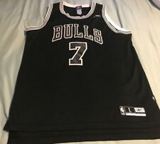 Ben Gordon Chicago Bulls NBA Jerseys for sale | eBay