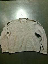 Belvedere Knitwear Sweater XL Italy