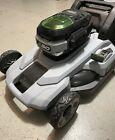 Ego LM2100SP POWER+ 21 inch Self-Propelled Lawn Mower