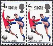 Fútbol19664dSG700Cat   20 error defectoRojoparchedebajodebola