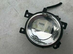 FACTORY 14-18 Infiniti Q50 Q60 QX50 QX60 QX80 LEFT SIDE Fog light Bumper Lamp