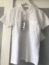 Dior Homme Polo Men Polo top tshirt superb genuine ultra rare item