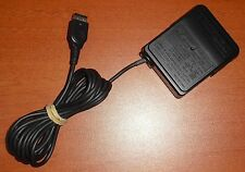 AC Adapter Game Boy Advance GBA SP, Nintendo DS Power Supply AGS-002 (JPN/USA)