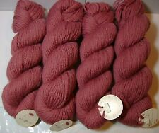 1 Hank ELSA WILLIAMS 3ply Persian Yarn Needlepoint Crewel #922 4.0 Ounce