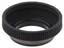 Ersatz Gegenlichtblende LH-RA52 für für Pentax DA 50mm F 1.8 schwarz RH-RA52 neu
