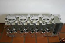 Zylinderkopf NEU Mitsubishi Pajero 3,2DID 4M41 V68 V78