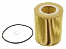 For BMW 3 E46 5 E39 Series 320 323 520 523 i German Quality Oil Filter
