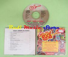 CD MITI DEL ROCK LIVE 48 FEELIN' ALRIGHT compilation 1994 JOR COCKER (C31)*no mc