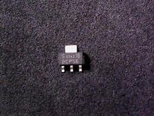 BCP56-16 - Infineon Transistor (SOT-223)