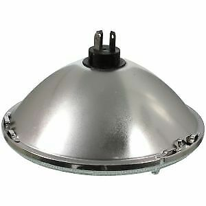Wagner H6024 Reman Headlight