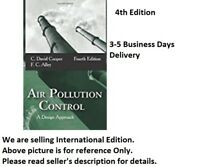 Hazardous materials compliance pocketbook hazmat 9781579436438 ebay 3 5 business days delivery air pollution control a design approach by fandeluxe Image collections