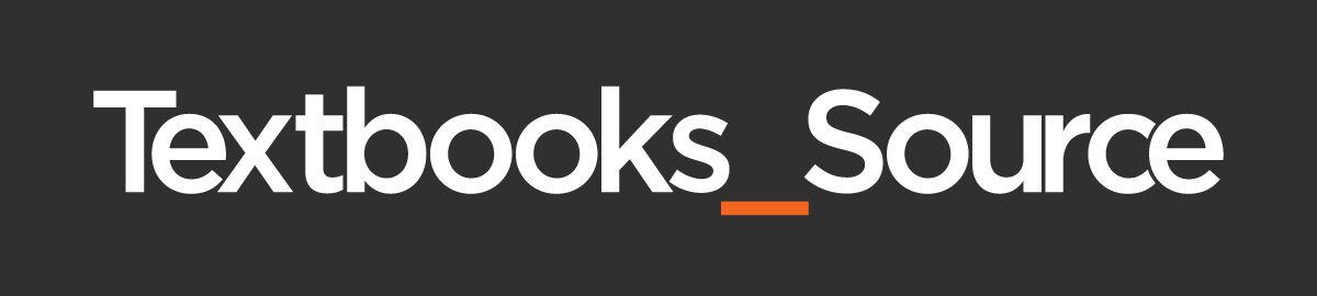 Textbooks_Source