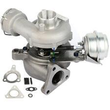 Turbolader Für Audi A6 C6 103 KW A4 Avant 8ED, B7 2.0 TDI quattro 2006 A6 Avant