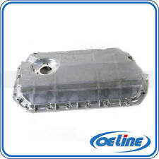 OIL PAN 1998-2005 FITS VOLKSWAGEN PASSAT AUDI A4 A6 S4 ALLROAD LOWER 078103604AA