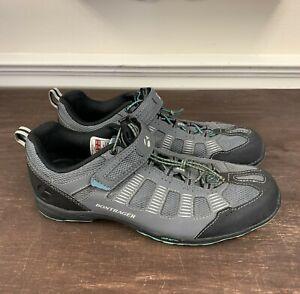 Bontrager Women's SSR MTB Cycling Shoes EU 41 / US 9.5