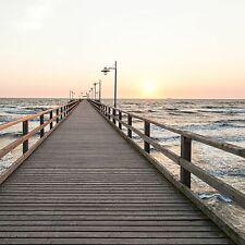 4 Tage Wellnessurlaub Ostsee Usedom | 4* Hotel 2 Personen | Sandstrand & Meer