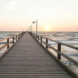4 Tage Wellnessurlaub Ostsee Usedom   4* Hotel 2 Personen   Sandstrand & Meer